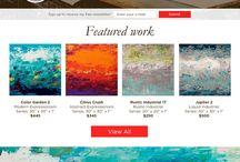 Website Design- my website