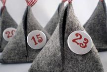 jul - kalendere