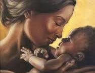 Love Kids / L'amour d'un parent et son enfant <3