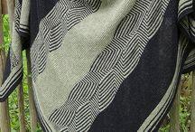 Håndarbejde strik, hækling, filtning