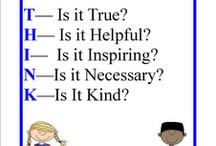 Teaching!!!