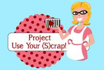 PUY(S)Crap! 2017 - Blog posts / Project Use Your (S)Crap! 2017  is a yearlong project that will focus on using all those craft supplies we already have in our stash. We have our own Facebook group where you can join in the fun: https://www.facebook.com/groups/ProjectUseYourScrap2017