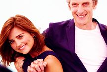 Doctor Who :3