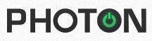 Photon-Infotec