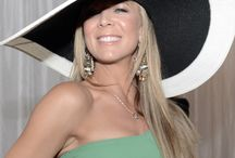 Derby / Kentucky Derby style guide - vacation 2014 / by Alli Marie