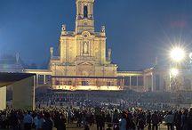 Potugalia :Fatima ,Liszabon ,Coimbra ,Nazaré / Potugáliabn jártam ezeken a helyeken,nagyon jó kirádulás volt !!