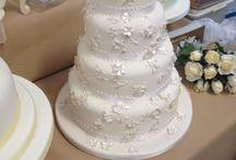 Wedding bits / My wedding bits