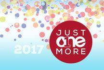 End Blood Shortages: Commit to Just One More /  If everyone commits to making one more blood donation than they did the year before, it will have a powerful effect on our community. Together it would make one huge difference...