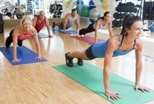 ALSC Fitness Bits / ALSC Fitness Bits is your source for tips and hot topics affecting fitness facility planning and design. ALSC Fitness Bits explores trends and shares knowledge we have acquired through the design of multiple fitness centers.