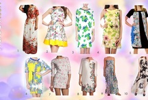 Fashion Romania