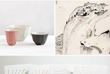 Design Inspo - Colour