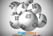 ข่าวหวย เลขเด็ดงวดนี้ หวยเด็ด / ข่าวหวย เลขเด็ดงวดนี้ หวยเด็ด http://www.lottery.co.th/news