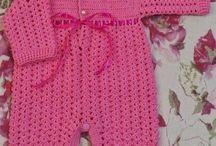 roupas bebe