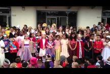Brooklands School Reingate