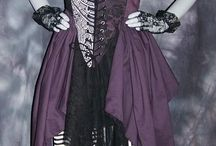 Costumes for All Occasions / by Catherine Trogani