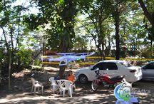 Conheça um lindo local de Turismo a 5 km do Centro de Seropédica