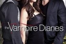 Vampire Danes