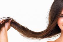 Tips Kecantikan Rambut - Beauty Hair Treatment