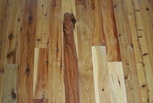 Our Hardwood