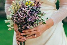 casamenti filha
