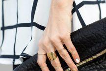 •| Fashion Findings |•