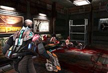 Best action games for phone / Best action games for android phone