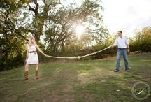 Engagements- J.Bailey Photography