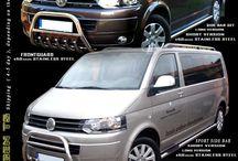 Oferta Przykłady Wzory  Orurowan do samochodow