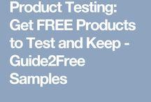 prod test