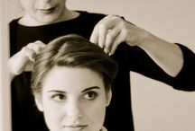 AmparoAznarMakeUp / Make Up & Hair Bridal