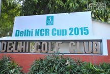 NCR CUP 2015
