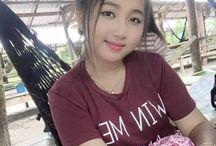 amazing khmer