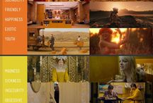 Semiotica film