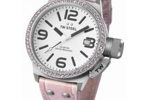 WatchXL - Ladies watches / Ladies watches for ladies who like style.
