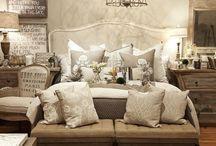 House ideas :)