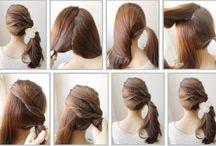 model rmbut
