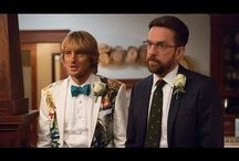Father Figures (2017) download full movie HD / Upon learning that their mother has been lying to them for years about their allegedly deceased father, two fraternal twin brothers hit the road in order to find him.