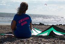 Air-One Kites / Tous les cerfs-volants de la marque Air-One Kites. Cerfs-volants freestyle, polyvalent, précision et cerfs-volants pour la compétition.