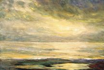 Artist - Emil Nolde