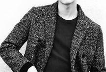 Jong Suk ❤️️