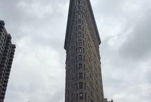 NYC, NY (I took this photos ;)