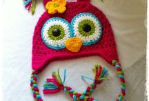 PROJECT HAT OWL