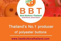 Best Buttons: About Us