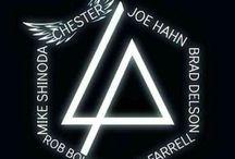 Linkin Park•