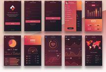 Fintech Apps