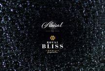 #Abisal / Descubre la complejidad de Abisal