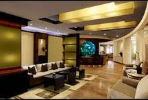 Architects in Pune India