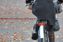 Candid / a travers la rue dans la vie de tout les jours http://lebonheurestdanslepied.blogspot.fr/