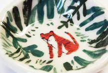 Le keramika