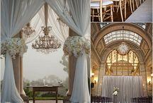 << 1920's Wedding Ideas >>